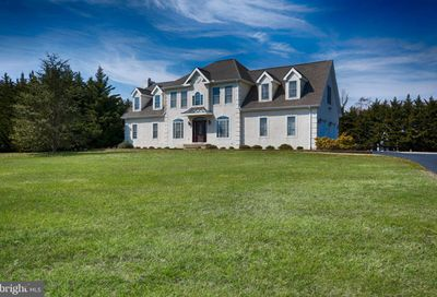 11 Clearview Court Elkton MD 21921