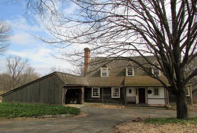 1203 Pikeland Road Chester Springs PA 19425