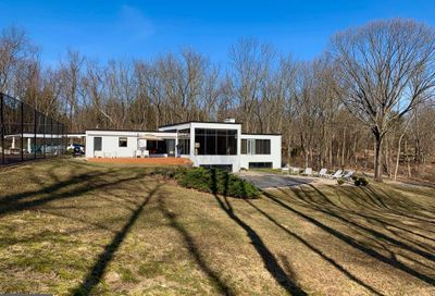 1371 Old Ford Road Huntingdon Valley PA 19006