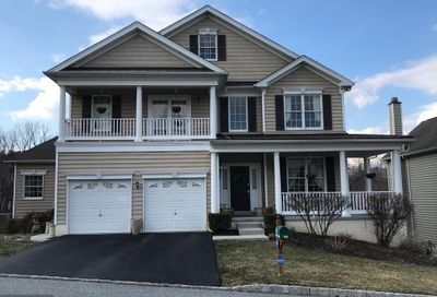 113 Sloan Road West Chester PA 19382