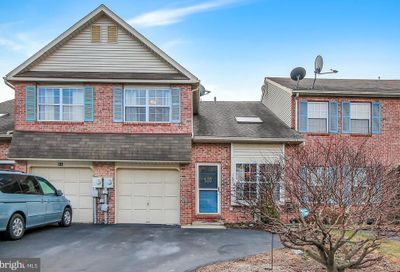 105 Independence Court Blandon PA 19510