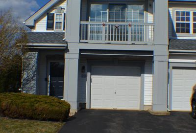 102 Red Maple Court 409 Warminster PA 18974