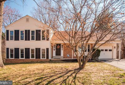 15185 Winesap Drive North Potomac MD 20878