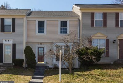 3236 Saint Augustine Court Olney MD 20832