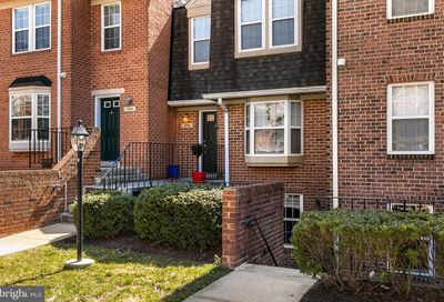 3948 Chesterwood Drive Silver Spring MD 20906