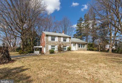 201 Governors Drive Wallingford PA 19086