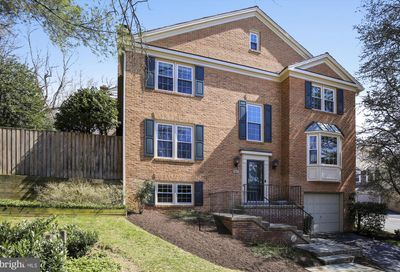 7807 Turning Creek Court Potomac MD 20854