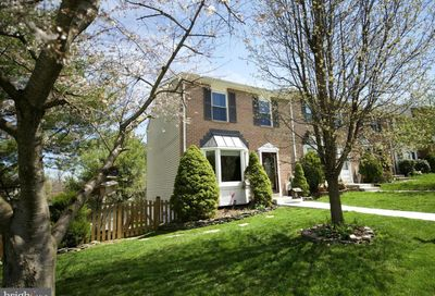 43 Perryoak Place Baltimore MD 21236