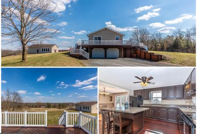 74 Wenschoff Road Fairfield PA 17320
