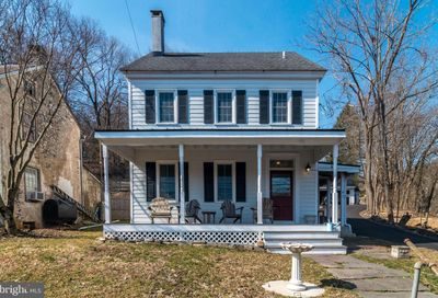 4934 River Road Point Pleasant PA 18950