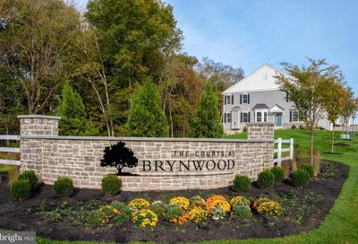 2 Woodwinds Drive Collegeville PA 19426