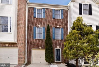 18 Millhaven Court 518 Edgewater MD 21037