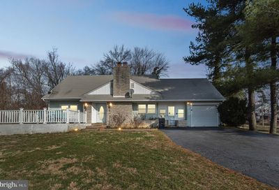 134 N State Road Springfield PA 19064
