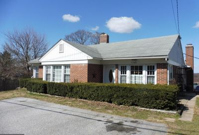 1148 Old Manchester Road Westminster MD 21157
