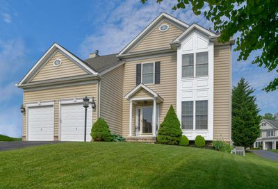 2105 Chaucer Way Woodstock MD 21163
