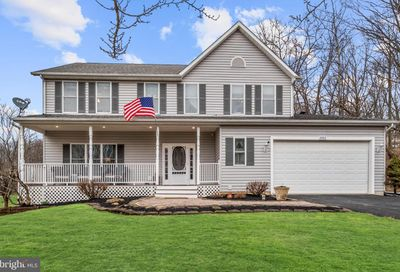3302 Mail Road Westminster MD 21157