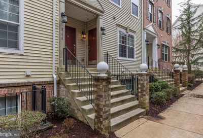 2148 Hideaway Court 27 Annapolis MD 21401