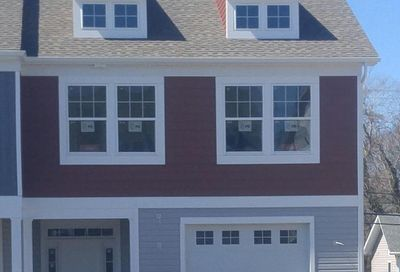 9801 Mooring View Lane 50 Ocean City null 21842