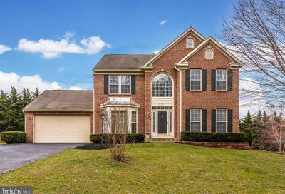 4824 Old Holter Road Jefferson MD 21755