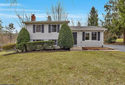 7299 Beechtree Lane Middletown MD 21769