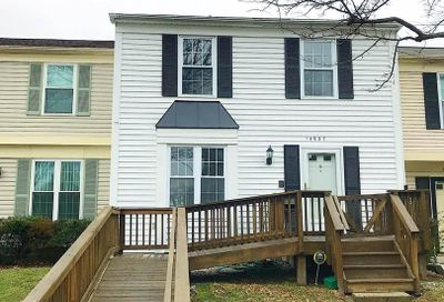 14937 Ladymeade Circle Silver Spring MD 20906