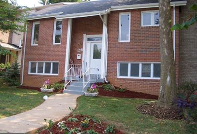 1940 Dundee Road Rockville MD 20850