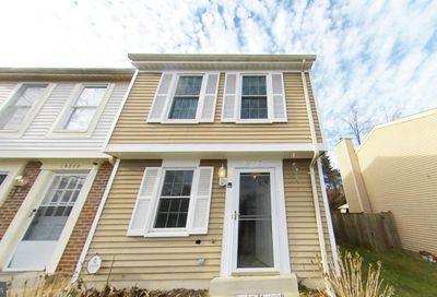 19228 Misty Meadow Terrace Germantown MD 20874