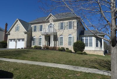 17609 Auburn Village Drive Sandy Spring MD 20860