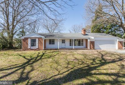 4842 Riverside Drive Galesville null 20765