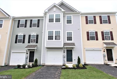 31 Athens Drive Hedgesville WV 25427