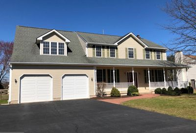19921 Spurrier Avenue Poolesville MD 20837