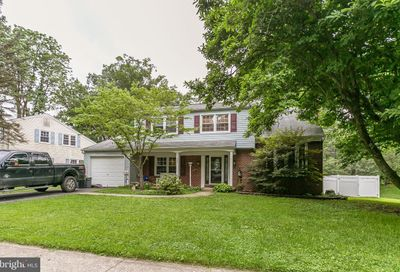2126 Pine Valley Drive Lutherville Timonium MD 21093