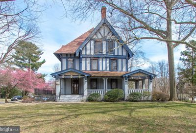 201 S Chester Road Swarthmore PA 19081