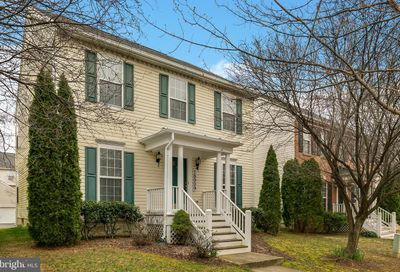 18909 Fountain Hills Drive Germantown MD 20874