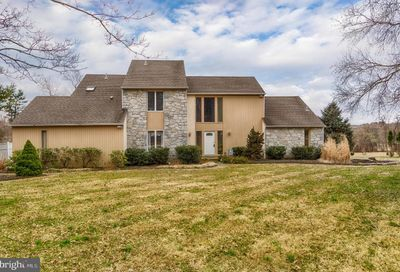 1103 Dorset Drive West Chester PA 19382