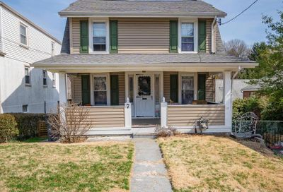 7 Chestnut Parkway Wallingford PA 19086