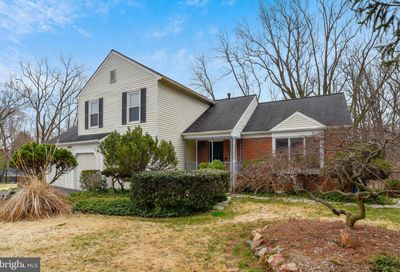 13204 Sherwood Forest Drive Silver Spring MD 20904