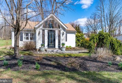 1149 State Road Coopersburg PA 18036
