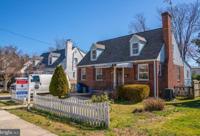 10149 Sutherland Road Silver Spring MD 20901
