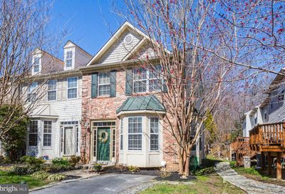 145 Quiet Waters Place Annapolis MD 21403