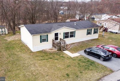 164 Creek Road Kutztown PA 19530