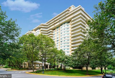 5600 Wisconsin Avenue 1-507 Chevy Chase MD 20815