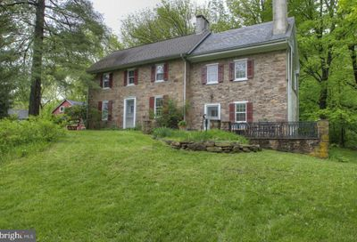 4535 Burnt House Hill Road Doylestown PA 18902