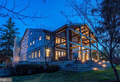 1168 Chain Bridge Road Mclean VA 22101