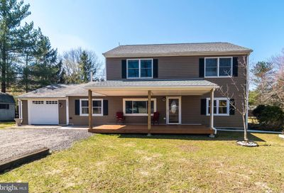 1327 Leddys Lane Upper Black Eddy PA 18972