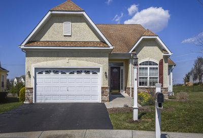 4397 Buttercup Circle Collegeville PA 19426