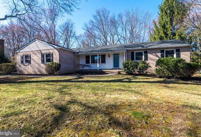 136 Heartwood Drive Lansdale PA 19446