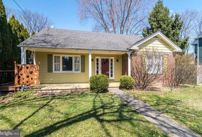 133 Spruce Road Riegelsville PA 18077