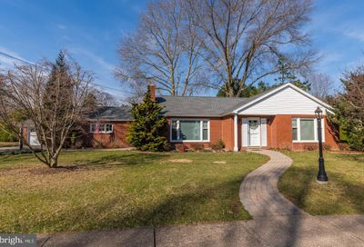 311 Fairview Road Riegelsville PA 18077