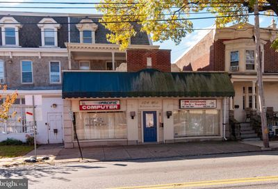 104 W Baltimore Avenue Media PA 19063